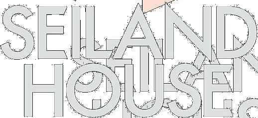Seiland House